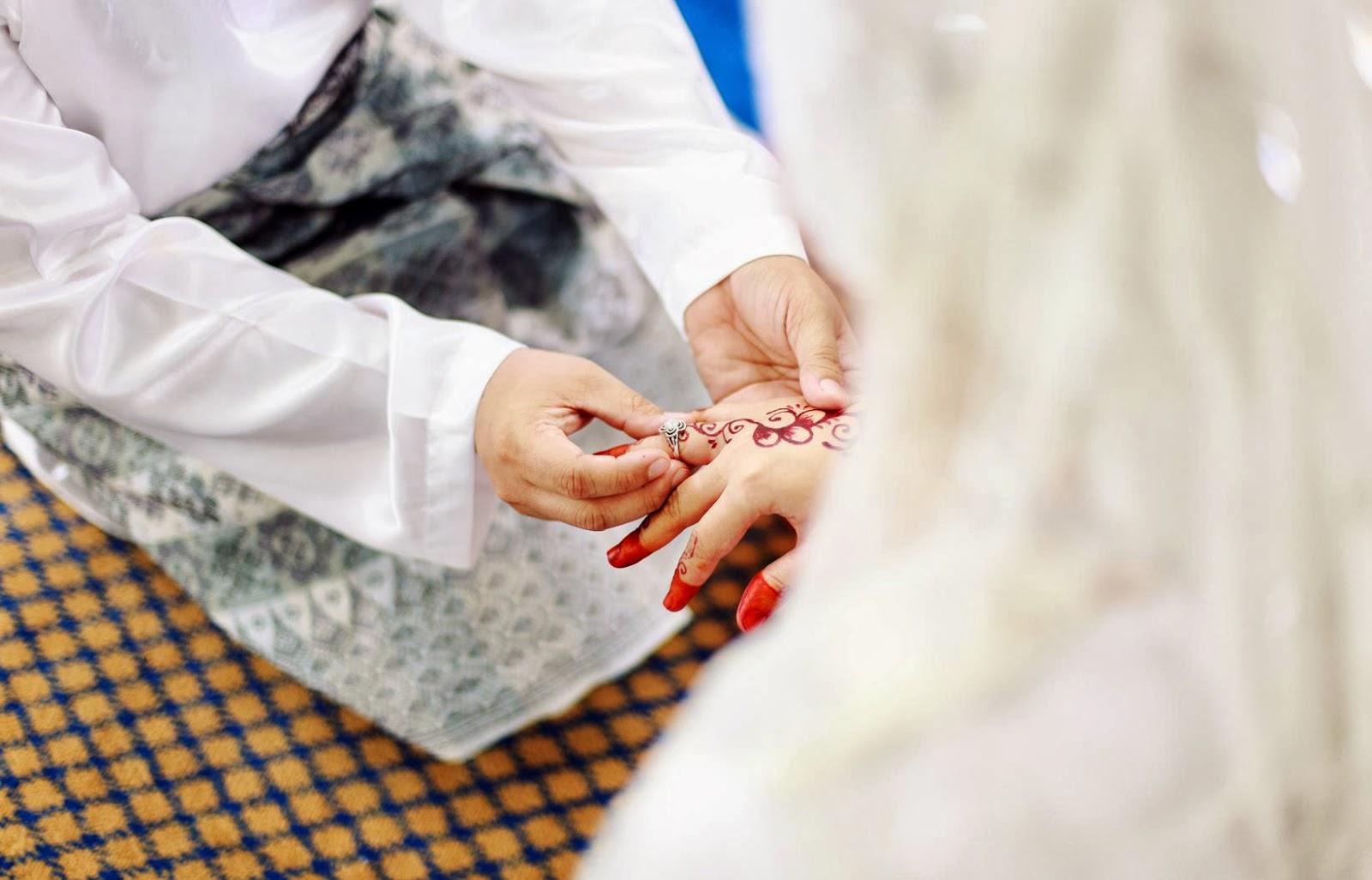 Image result for Jodoh Perkahwinan